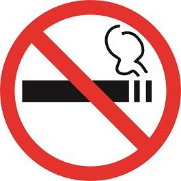 16 ноября в Управлении Роспотребнадзора будет работать «горячая» линия по охране здоровья граждан от воздействия табачного дыма