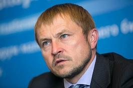 В Москве состоялось расширенное заседание Совета регионов «ОПОРЫ РОССИИ»