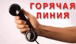 Всероссийская «горячая» линия по Интернет-торговле будет работать в Управлении Роспотребнадзора с 6 по 20 февраля