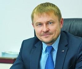 «ОПОРА РОССИИ» намерена поддержать Владимира Путина на выборах президента России