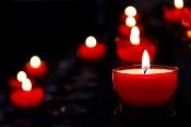 Нижегородское региональное отделение «ОПОРЫ РОССИИ» выражает глубокие соболезнования в связи с гибелью людей в результате крупного пожара в торговом центре «Зимняя вишня» в г. Кемерове.