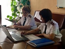 Представители НРО «Опора России» приняли участие в публичных обсуждениях правоприменительной практики Управления Роспотребнадзора за 9 месяцев 2017 года