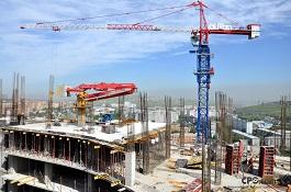Барьеры в жилищном строительстве обжалуются в Федеральную антимонопольную службу.