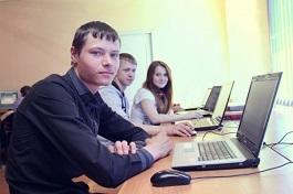 Членов Нижегородского регионального отделения «ОПОРЫ РОССИИ» просят поддержать инициативу коллег из Иваново