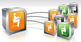 Вебинар «Как малому бизнесу начать применять онлайн-кассы?»
