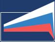 Федеральная Опора России