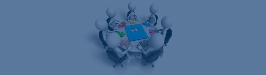 Форум «Сильные идеи для нового времени» придаст новый импульс деловой активности в России