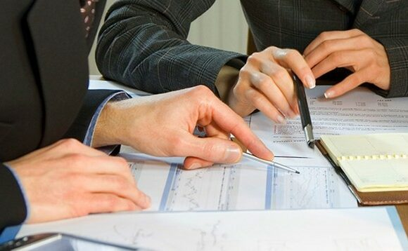 «ОПОРА РОССИИ» предлагает правительству ввести проведение совместных проверок бизнеса надзорными органами