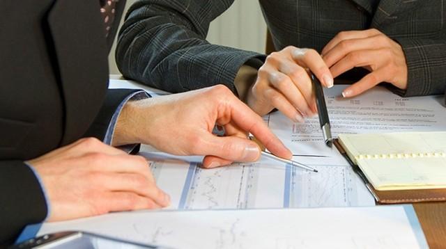 Публичные обсуждения Управления по труду и занятости населения Нижегородской области пройдут 11 июля 2019 года