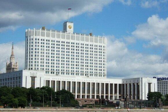 «ОПОРА РОССИИ» настаивает на пересмотре специальных налоговых режимов для МСП