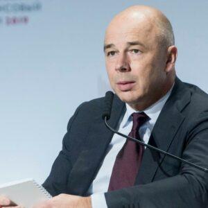 «ОПОРА РОССИИ» предложила Министру финансов РФ пересмотреть систему налогов и льгот для МСП