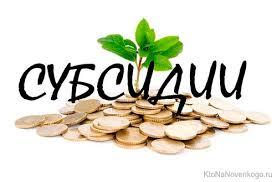 От 100 000 до 420 000 рублей могут получить нижегородские предприниматели
