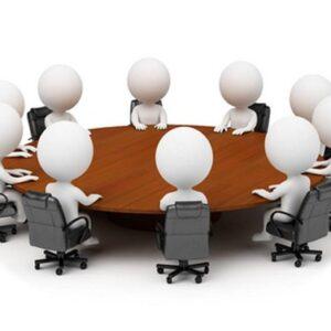 12 декабря в Нижнем Новгороде состоится круглый стол: «Развитие дополнительного образования в регионе»