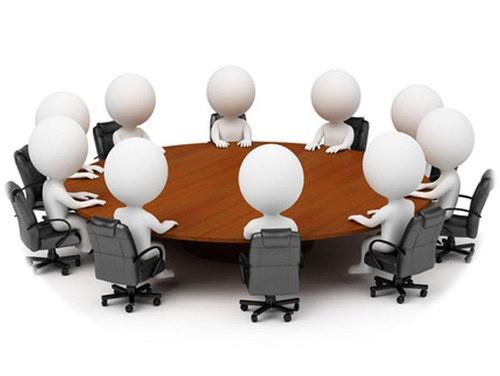 12 декабря пройдет круглый стол «Развитие предпринимательства в сфере спорта»