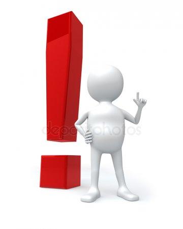 Льготные кредиты для МСП и НКО по ставке 2%
