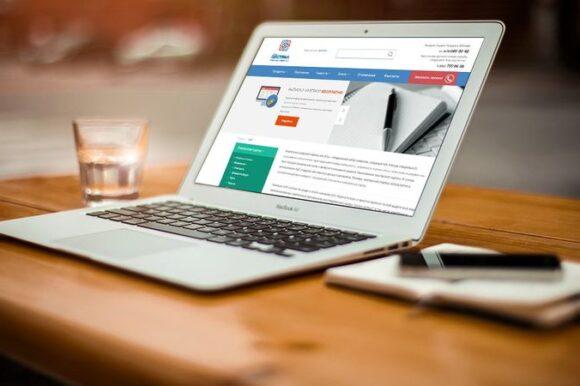 «ОПОРА РОССИИ» предлагает предпринимателям 2 тысячи ЭП для работы на электронных площадках
