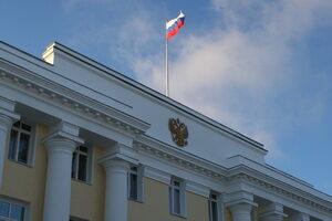 Депутаты Законодательного Собрания Нижегородской области рассмотрели законопроект о социальном предпринимательстве
