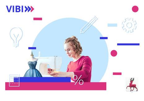 Виртуальное бизнес-инкубирование: новая услуга от бизнес-инкубаторов Нижегородской области